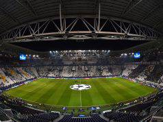 Juventus-Atalanta streaming