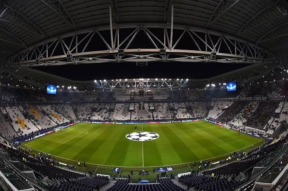 Juventus Sampdoria Streaming