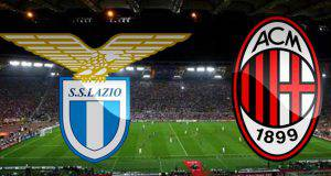 lazio milan streaming gratis