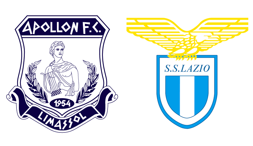 Streaming Apollon-Lazio