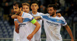 Calciomercato Lazio news