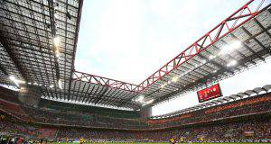 Streaming Milan-Torino