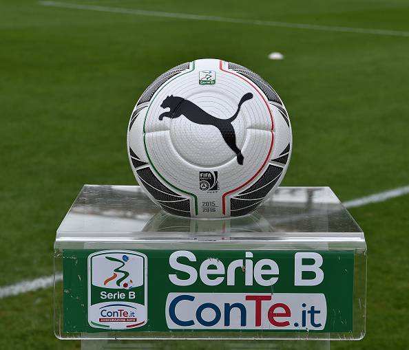 Venezia-Ascoli streaming