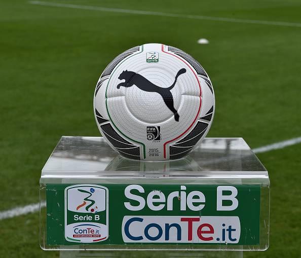 Brescia-Livorno streaming