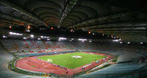 Lazio-Sampdoria voti