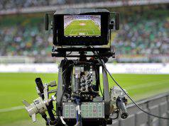 streaming calcio gratuitamente su bet365