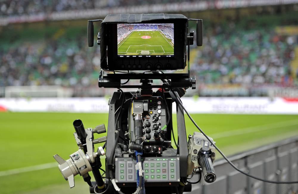 streaming calcio gratuitamente su bet365