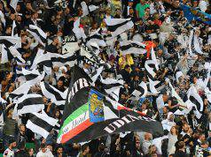 Panchina Udinese