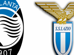 Atalanta-Lazio streaming