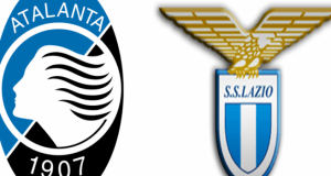 Atalanta-Lazio streaming