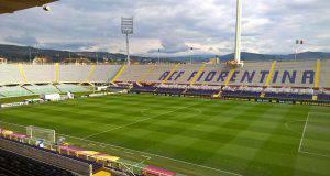 Fiorentina-Udinese