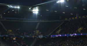 Young Boys-Juventus streaming