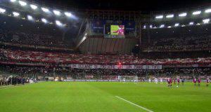 Torino-Empoli voti
