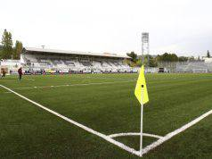 Spezia-Cittadella streaming