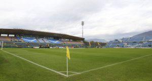 Brescia-Juventus streaming