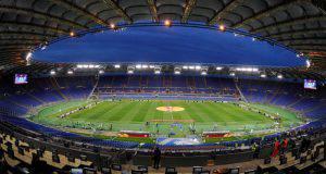 Lazio-Torino streaming