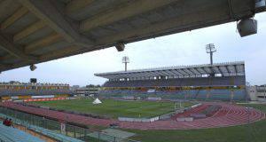 Padova-Palermo streaming gratis