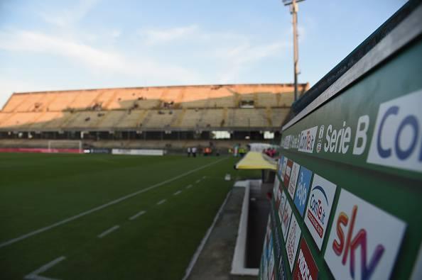 Salernitana-Brescia streaming
