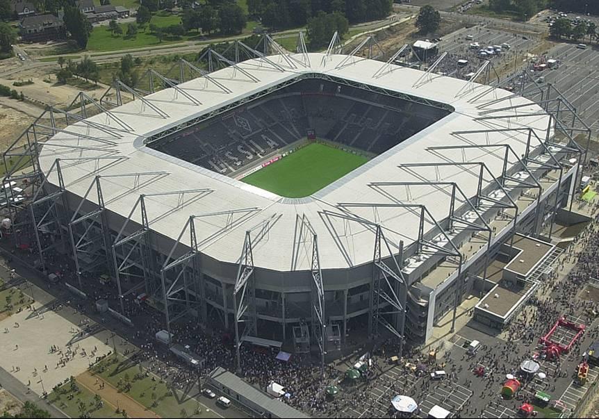 Diretta Bundesliga Borussia Monchengladbach Lipsia La Partita In Tempo Reale