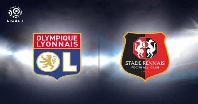 Lione-Rennes