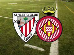 Athletic Bilbao-Girona