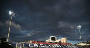 Cagliari-Atalanta voti