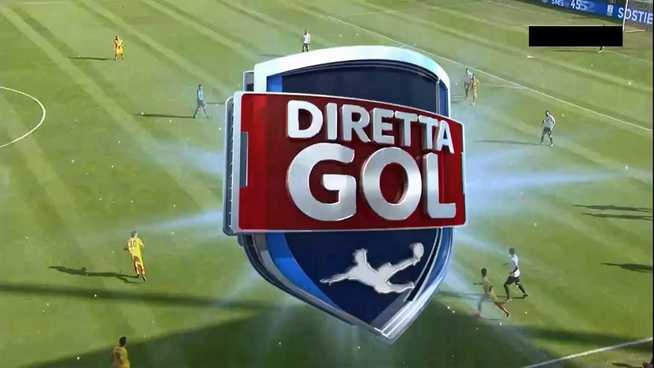 Serie B Streaming Snai
