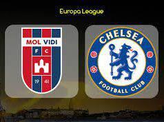 Vidi-Chelsea