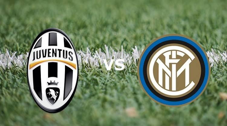 Juventus-Inter voti
