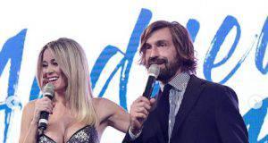 Gazzetta Sports Awards streaming