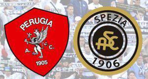 Perugia-Spezia