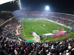 Palermo-Livorno