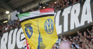 Juventus-Ajax streaming