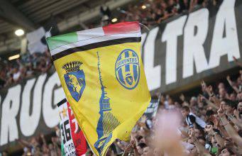 Atletico Madrid-Juventus Voti