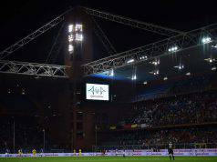 Genoa-Milan streaming