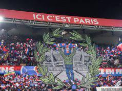 PSG-Nantes streaming