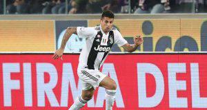 Supercoppa Juventus-Milan