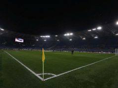 Lazio-Lecce