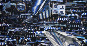 Spal-Monza
