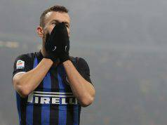 Calciomercato Inter news Perisic