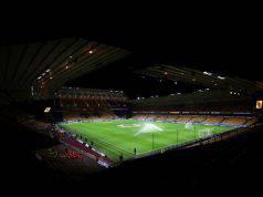 Wolverhampton-Liverpool