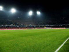 Napoli-Sampdoria streaming