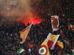Roma-Bologna streaming
