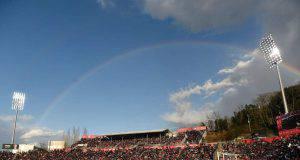 Girona-Athletic Bilbao streaming gratis