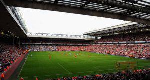 Liverpool-Barcellona streaming