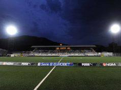 Chievo Verona Empoli Streaming