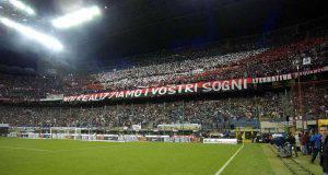 Milan-Cagliari streaming