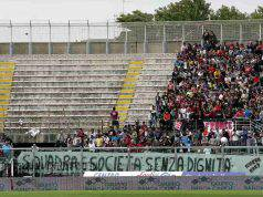 Livorno-Brescia streaming