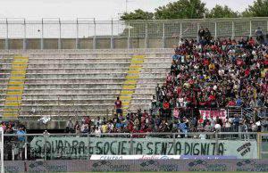 Livorno-Pescara streaming