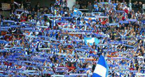 Streaming Espanyol-Leganes